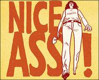Nice_ass